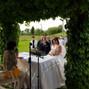 Le nozze di Anna Migliaccio e Antico Benessere 17