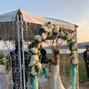 Le nozze di Patrizia Quarta e Linda Di NoteFiorite 7