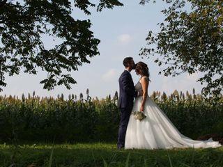 Casaluci photo e video wedding 1