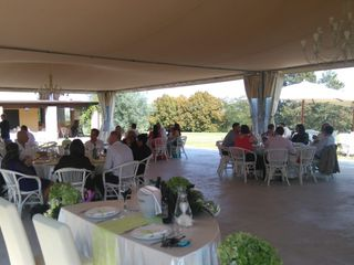 La Collina Food & Events 2
