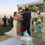 Le nozze di Patrizia Quarta e Linda Di NoteFiorite 8