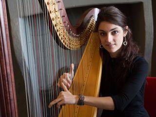 Giulia Larghi 3
