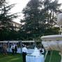 Le nozze di Rossana Cremonese e Villa Dominis 21