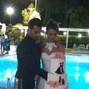 le nozze di Stefania Ferroso e Villa Minieri 11