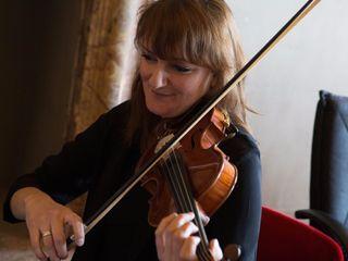 Giulia Larghi 4
