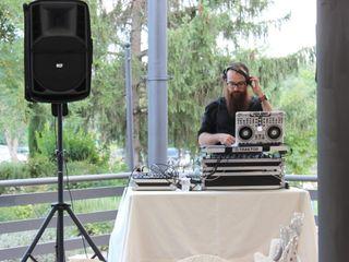 DJ Luca Abati 4