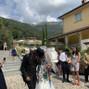 Le nozze di Mamu Mamu e Villa Restaurant La Palma 12