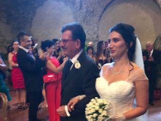 Unica Sposa 1
