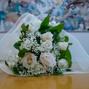 Le nozze di Matteo & Tamara e Luca Cameli 9