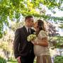Le nozze di Matteo & Tamara e Luca Cameli 10