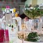 Le nozze di Sara e Villa Giustozzi - Ristorante Parco Hotel 6