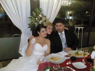 Mauro e Vicky 3