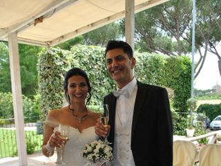 Unica Sposa 3