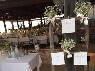 Iumi Wedding Boutique 4