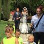 Le nozze di Mamu Mamu e Villa Restaurant La Palma 15