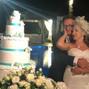 Le nozze di Patrizia Quarta e Linda Di NoteFiorite 9