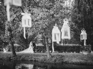 Lilithphoto Wedding 4