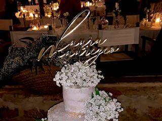 Iumi Wedding Boutique 5