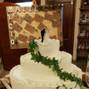le nozze di Matteo Manduchi e Terradome Agriturismo Resort 8