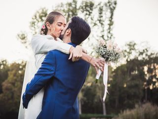 Lilithphoto Wedding 5