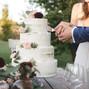 le nozze di Sara G e Agripasticceria® DolceMente ConTorta 9