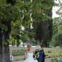 Le nozze di Ilaria Giani e Il Chichibio 24