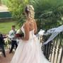 le nozze di Arianna D'altri e Sposa D'Este 15