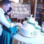 le nozze di Matteo Manduchi e Terradome Agriturismo Resort 10