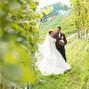 Le nozze di Lorena e Rizzo Fotografi 7