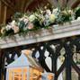 le nozze di Greta Magistri e La Vie En Rose 11