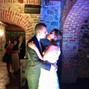 Le nozze di Silvia S. e Sahara 8