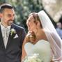 le nozze di Veronica Dell'oste e Andrea Brucculeri Fotografo 1