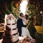 le nozze di Elisa Baiocchini e Tenuta Ceccucci 14