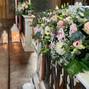 le nozze di Greta Magistri e La Vie En Rose 12