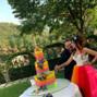 Le nozze di Mamu Mamu e Villa Restaurant La Palma 18