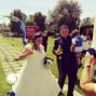 le nozze di Vincenzo Milano e Erika Morgera Wedding Designer 10