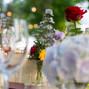 le nozze di Cristina Petterlini e Magia di Fiori 10