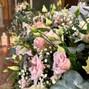 le nozze di Greta Magistri e La Vie En Rose 13