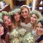 le nozze di Veronica Dell'oste e Andrea Brucculeri Fotografo 3