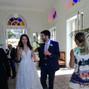 le nozze di Antonietta Topa e Hotel Scrajo 23