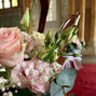 le nozze di Greta Magistri e La Vie En Rose 14