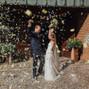 Le nozze di Giulia S. e Claudio De Pompeis 6