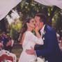 Le nozze di Martina S. e Blubanana Studio 6