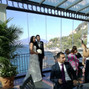 le nozze di Antonietta Topa e Hotel Scrajo 24
