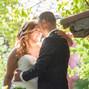 le nozze di Veronica Dell'oste e Andrea Brucculeri Fotografo 5