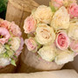 le nozze di Greta Magistri e La Vie En Rose 16