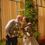 Le nozze di Erica e Nicodemo Luca Lucà IWP 19