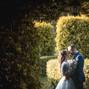 le nozze di Elisa Baiocchini e Tenuta Ceccucci 10