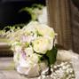 Le nozze di Samantha Centanni e Mareventi 8