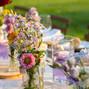 le nozze di Cristina Petterlini e Magia di Fiori 15